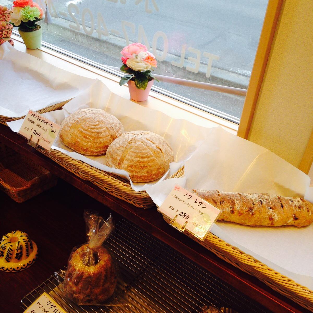 本格的なスイーツを堪能できる隠れ家洋菓子店『POIRIER』(千葉県白井市)
