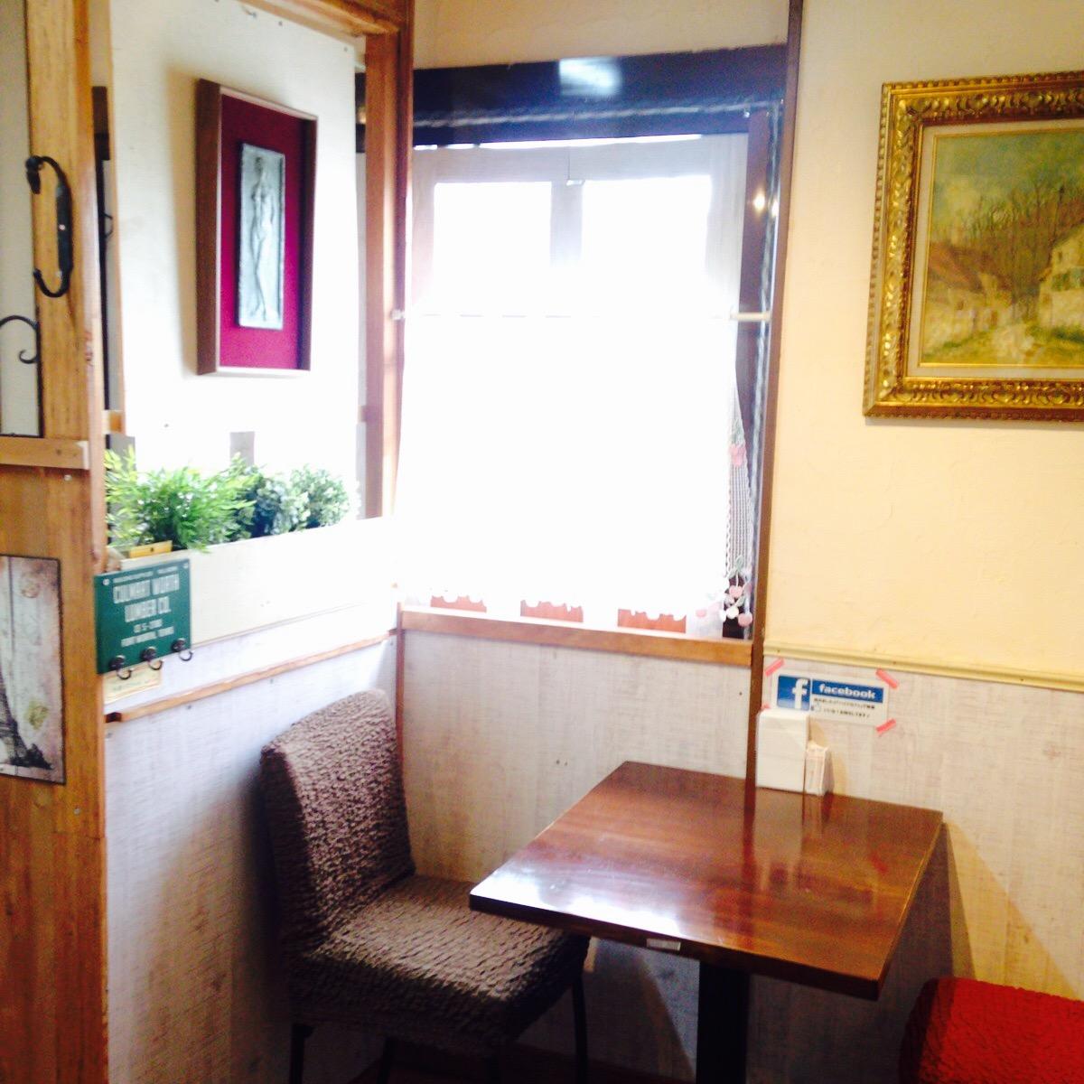 おとぎ話にでてきそうな佇まいの隠れ家カフェ『HEIDI CAFE(ハイジカフェ)』(千葉県白井市)