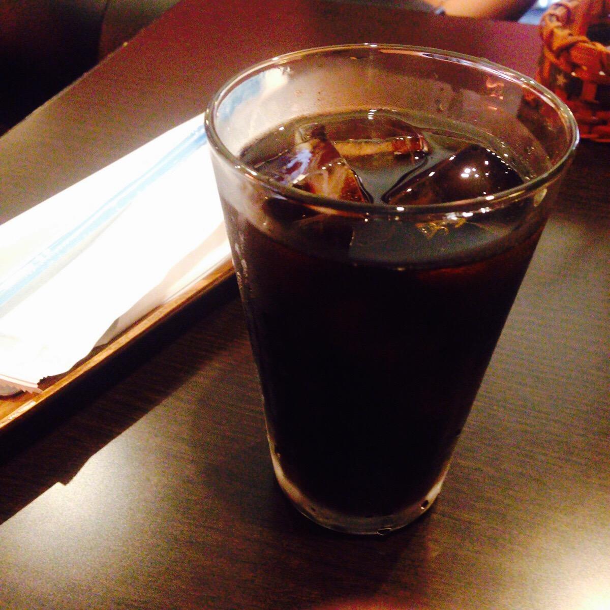 雰囲気が良く、味・ボリューム抜群の大人気ハンバーガーカフェ『66(ダブルシックス)』(千葉県柏市)